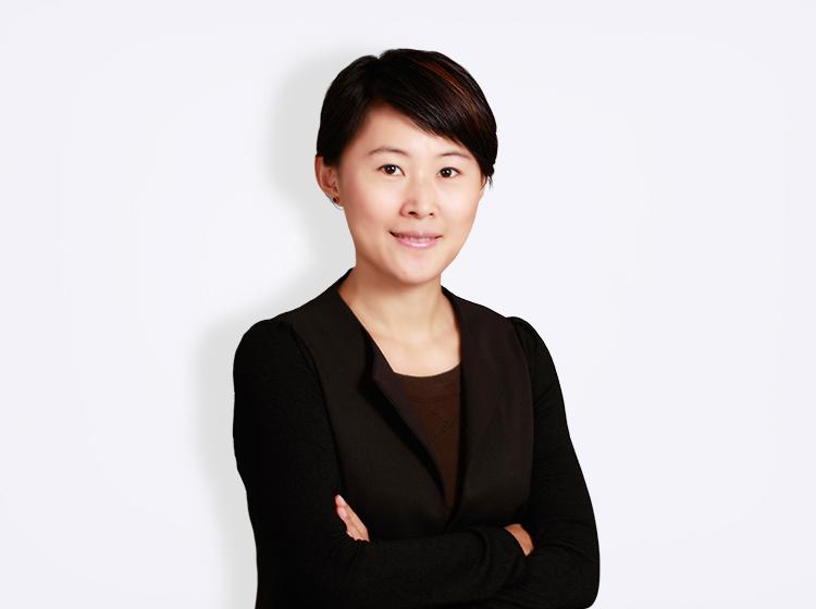 她是中国最年轻的CEO,但她曾经也不过只是一个小编辑 | 关于加速成长,她有什么秘密?